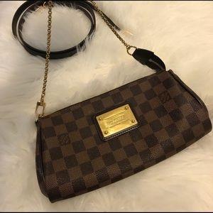 Louis Vuitton 100% authentic